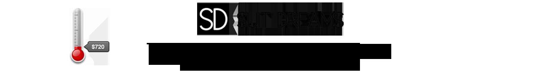 Suit Dreams